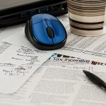 Jeffrey Campbell Discloses The Starting Point For Tax Planning