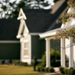 Jeffrey Campbell Offers Practical Tips For Your Estate Plan
