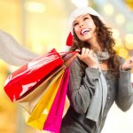 Campbell On How To Make The Most of Your Holiday Spending