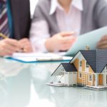 Jeffrey Campbell Exposes Common Myths About Estate Planning in 2015