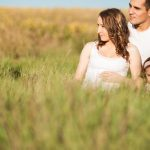 Jeffrey Campbell's 3 Steps To Protecting Your Children's Financial Future And More