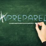 Jeffrey Campbell's 3 Essential Areas For Disaster Planning