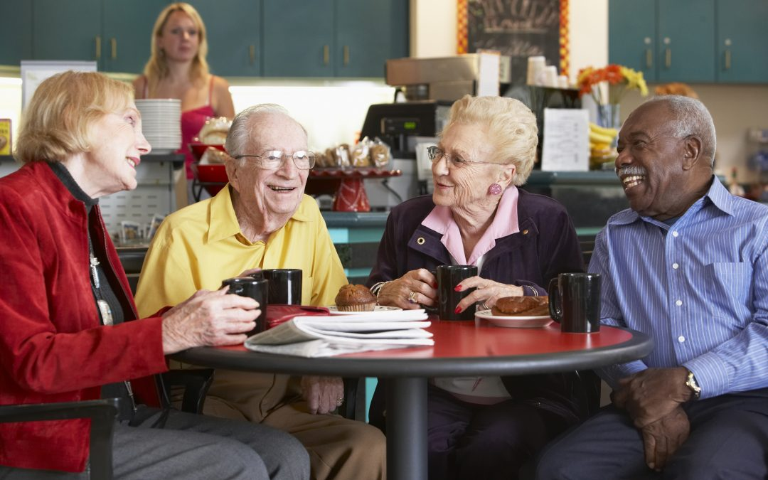 The Complexity of Social Security Benefits For Mayfield Heights Retirees