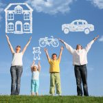 Four Tips On Saving Money For Mayfield Heights Single Income Families