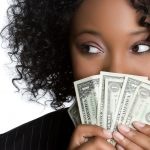 Jeffrey Campbell Identifies 5 Money Habits That Are Financially Crippling You
