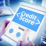 Campbell's 5 Steps To Affect Your Credit Score