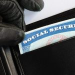 Seven Free Tips For Identity Theft Protection For Mayfield Heights Individuals & Families