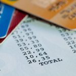 Jeffrey Campbell's Six Steps For Dealing With Errors On Your Credit Card Statements