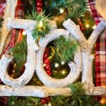 Jeffrey Campbell's Holiday Season Prayer