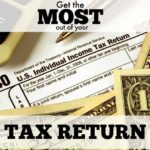 Common Tax Return Errors To Avoid For Mayfield Heights Self-Preparers