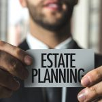 Start The Estate Planning Process During Tax Season by Jeffrey Campbell