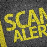 The Top 12 2017 IRS Scams by Jeffrey Campbell