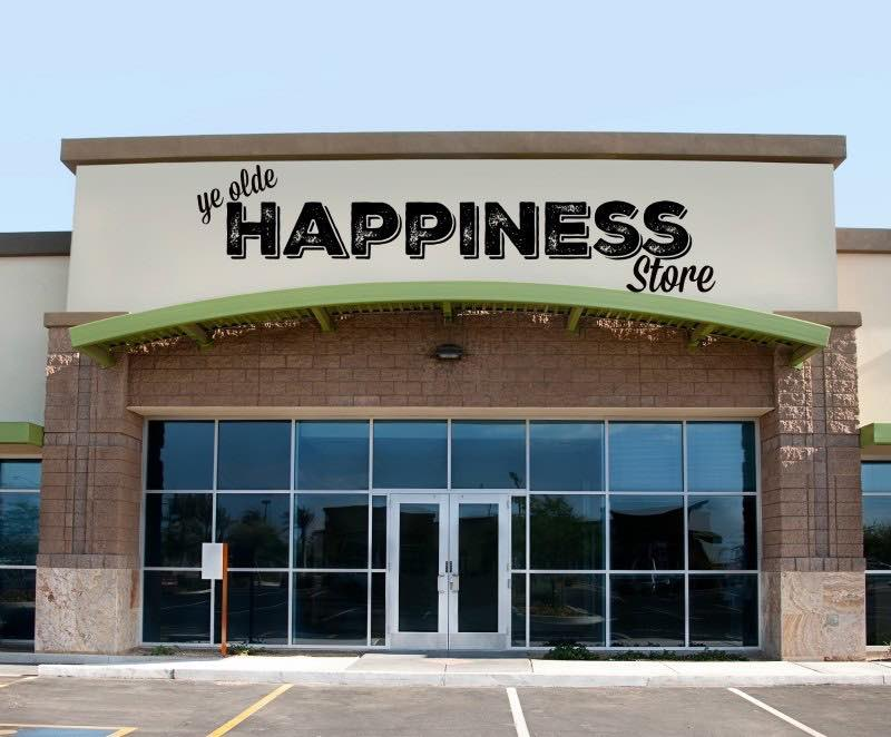 How To Buy Happiness In Mayfield Heights