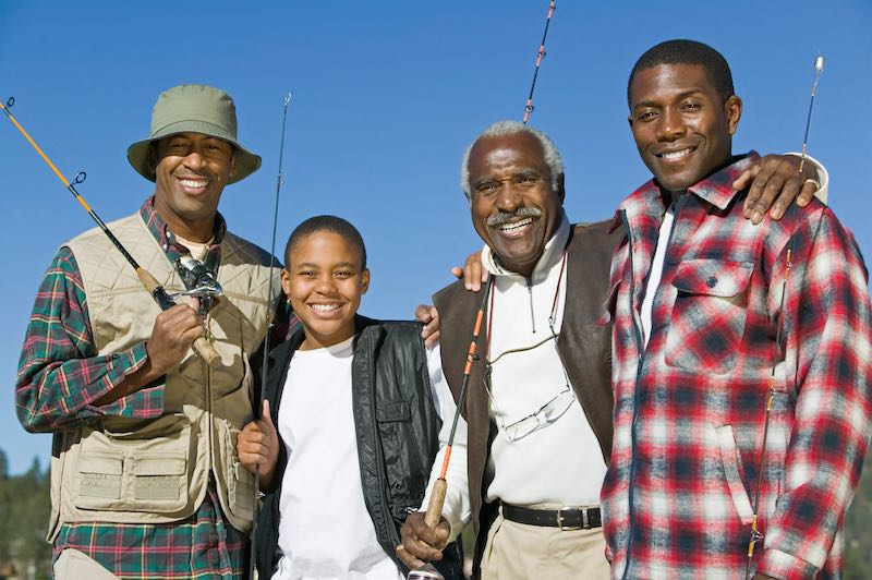 Three Practical Financial Tips for the Multi-Generational Caretaker in Mayfield Heights