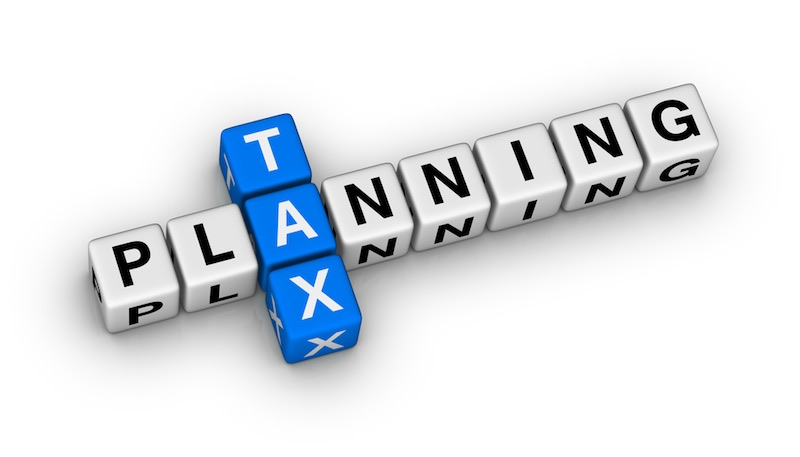 Tax Planning Strategies For Mayfield Heights Individuals and Families
