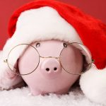 2018 Tax Reform Update And A Holiday Prayer from Jeffrey