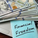 4 Goals To Jumpstart Your Financial Freedom In Mayfield Heights In 2018