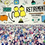 Five Common Retirement Strategy Mistakes We've Seen in Mayfield Heights