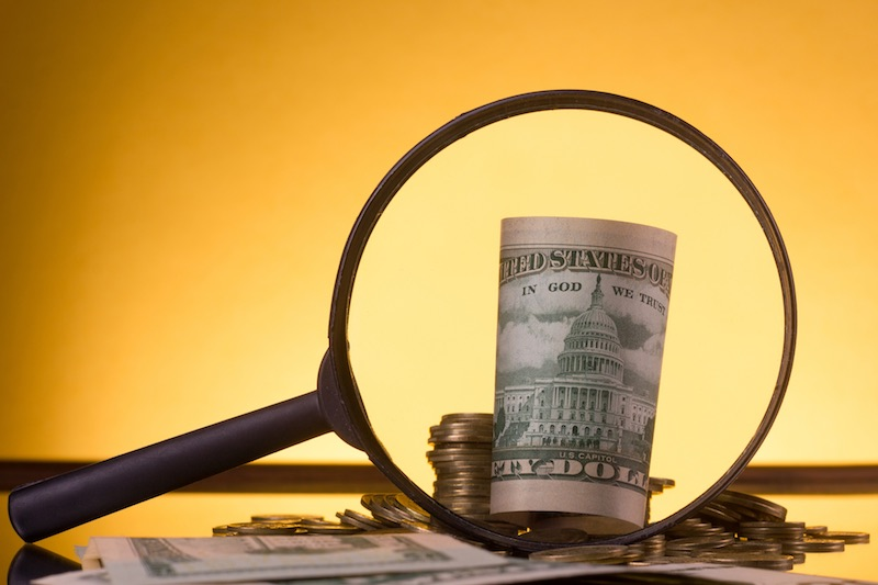 5 Tips To Think More Clearly About Financial Decisions For Mayfield Heights Taxpayers