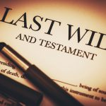 Estate Planning For Dummies: Two Estate Planning Myths Debunked For Mayfield Heights Families