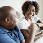 Four Tips For Mayfield Heights Couples To Make Money and Marriage Work Together