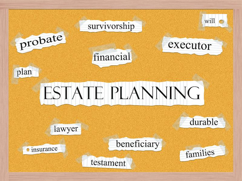 Mayfield Heights Families Should Not Neglect Estate Planning