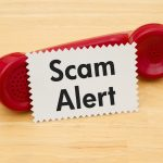 New (and Old) Tax Scams Taxpayers In Mayfield Heights Need To Know About