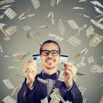 Six Steps To Debt Recovery By Jeffrey Campbell