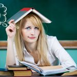 Three Key Money-Management Tips For College Students In Mayfield Heights
