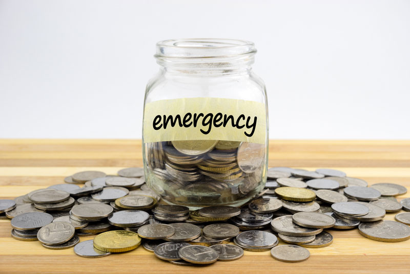 Five Steps To Help Mayfield Heights Families And Individuals Prepare for Financial Emergencies