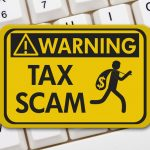 Jeffrey Campbell's Three Big Tax Scams And How To Beware