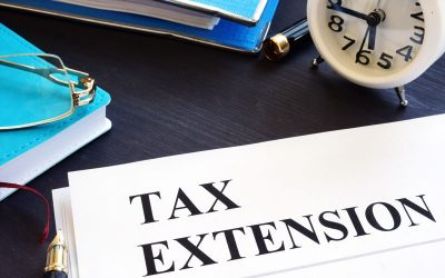 2018 Tax Extensions and Payment Options for Mayfield Heights Taxpayers