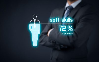Why Soft Skills Are The Future For The Mayfield Heights Workforce