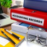 Everything You Need To Know About Tax Records For Mayfield Heights Businesses