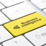 The Business Intelligence You Don't Know That You Need For Your Mayfield Heights Company
