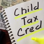 Making Children Less Costly For Mayfield Heights Families With Kids Through The Child Tax Credit