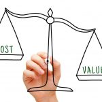 Does Your Cost Structure Match Your Mayfield Heights Company's Value