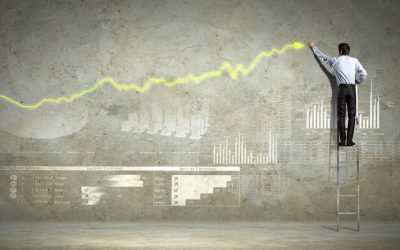 Marketing Tactics that Lead to Business Growth, by Jeffrey Campbell