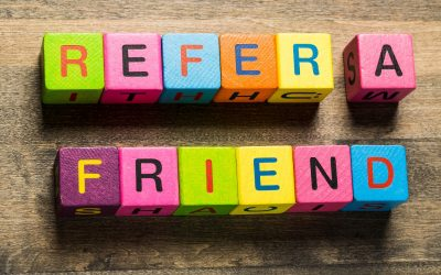 Three Guidelines for Developing a Successful Referral Network For Your Mayfield Heights Business