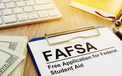 Three FAFSA Tips to Help Mayfield Heights Taxpayers Get Their High School Grads Ready for College