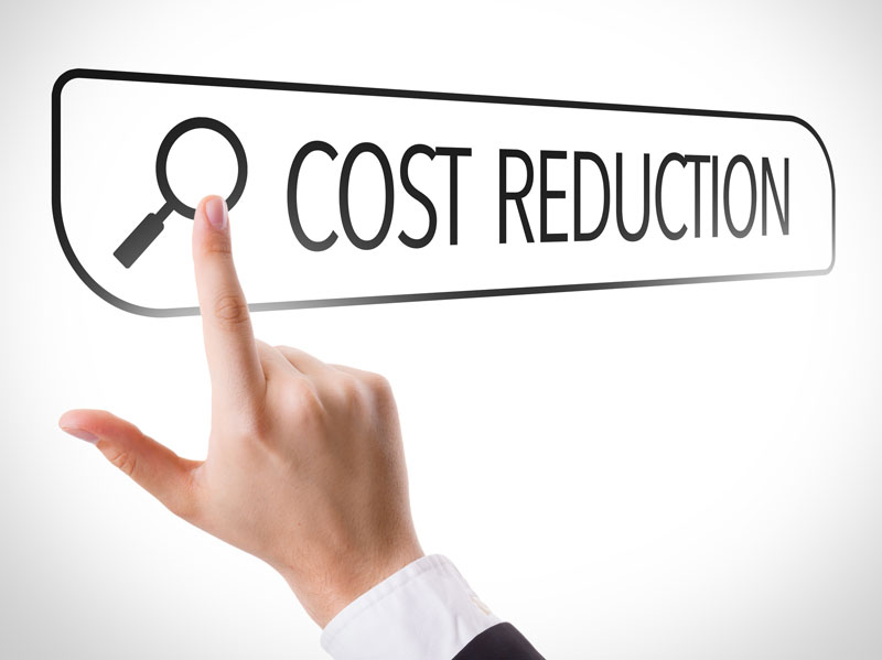 Three Overlooked Ways To Control Costs In Your Mayfield Heights Business
