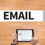 Email Marketing Strategies That Mayfield Heights Businesses Should Avoid