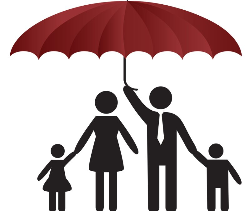 Campbell's Rules of Thumb for Life Insurance