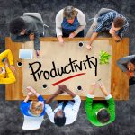 Optimizing Productive Time for You and Your Mayfield Heights Team