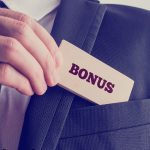 Will Your Mayfield Heights Company Be Giving Year-End Bonuses?