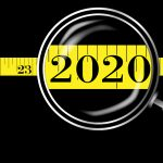 How Jeffrey A Campbell CPA Plans to Make 2020 Our Best Year Ever