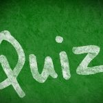 My Mayfield Heights Small Business Health Quiz (Part 2)