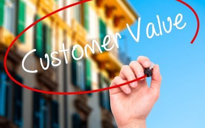Customer Value Represents The True Value For A Business In Mayfield Heights