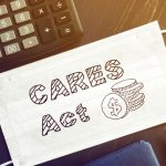 The Cares Act, Mayfield Heights Business Owners, And Student Loan Repayment