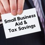 Six Options For Mayfield Heights Small Business Aid And Tax Savings